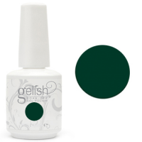 GELISH A Runway For The Money