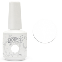 Gelish Arctic Freeze