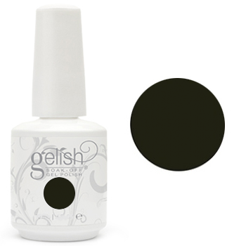 Gelish Commander-In-Chic