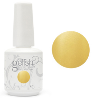 GELISH Don't Be Such A Sourpuss