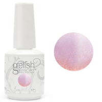 GELISH EXCLUSIVE FOR RUSSIA Anticipation