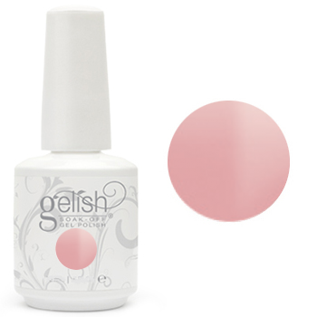 GELISH EXCLUSIVE FOR RUSSIA Attraction