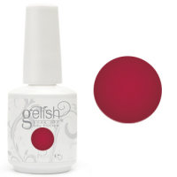 GELISH EXCLUSIVE FOR RUSSIA Elegance