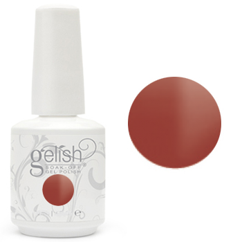 GELISH EXCLUSIVE FOR RUSSIA Expectation