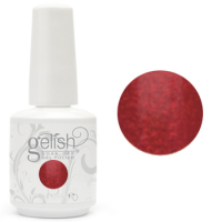 GELISH EXCLUSIVE FOR RUSSIA Illusion