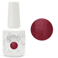 GELISH EXCLUSIVE FOR RUSSIA Inspiration