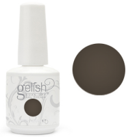 GELISH EXCLUSIVE FOR RUSSIA Intuition