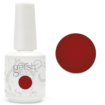GELISH EXCLUSIVE FOR RUSSIA Perfection