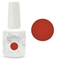 GELISH EXCLUSIVE FOR RUSSIA Transformation