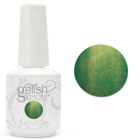 GELISH EXCLUSIVE FOR RUSSIA Utopia