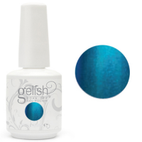 GELISH EXCLUSIVE FOR RUSSIA Variability