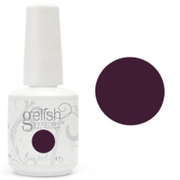 Gelish It Girl