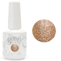 Gelish MINI- Bronzed