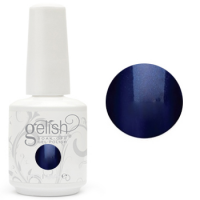 Gelish MINI- Caution