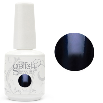 Gelish MINI- Deep Sea