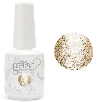 Gelish MINI- Golden Treasure