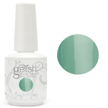 Gelish MINI- Sea Foam