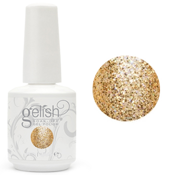 Gelish MINI- Twinkle