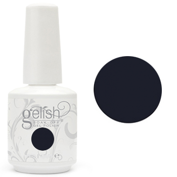 Gelish My Favorite Bleue-Tique