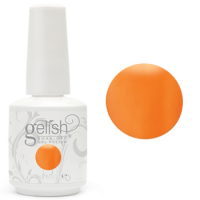 GELISH Orange Cream Dream