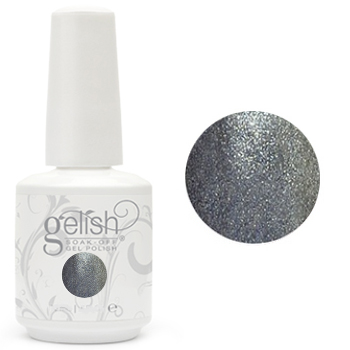 Gelish Showstopper