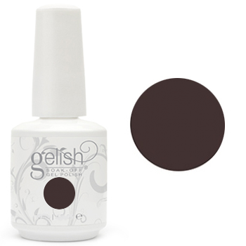 GELISH Strut Your Stuff