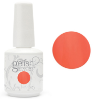 GELISH SWEET MORNING DEW (CORAL)