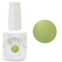 GELISH You're Such A Sweet-Tart