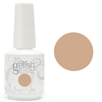 Ivory Coast Gelish