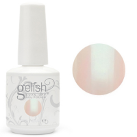 MINI GELISH AMBIENCE
