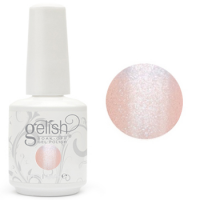 MINI GELISH BASHFUL