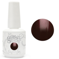 MINI GELISH ELEGANT WISH
