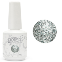 Mini Gelish Emerald Dust