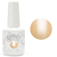 Mini Gelish Forever Beauty