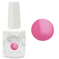Mini Gelish Go Girl