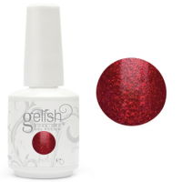 MINI GELISH GOOD GOSSIP