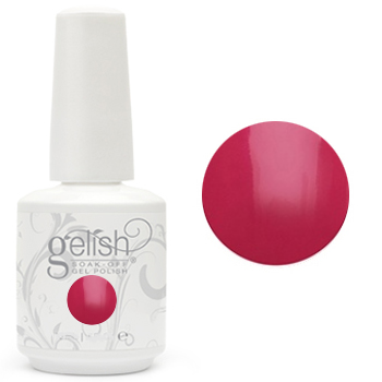 MINI GELISH GOSSIP GIRL