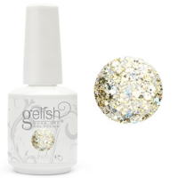 Mini Gelish Grand Jewels