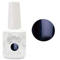 Mini Gelish Jet Set