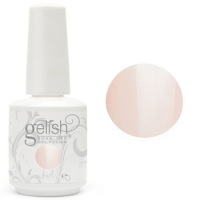 Mini Gelish Little Princess