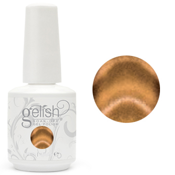 Mini Gelish Magneto- Don't Be So Particular