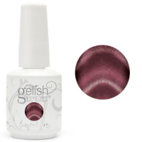 Mini Gelish Magneto- Drawn Together
