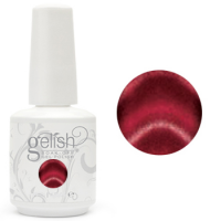 Mini Gelish Magneto- Electric Metal Lover