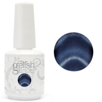 Mini Gelish Magneto- Inseprarable Forces