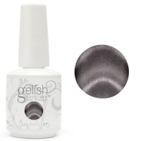 Mini Gelish Magneto- Iron Princess