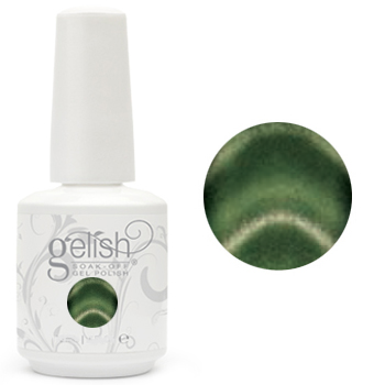 Mini Gelish Magneto- Polar Attraction