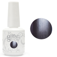 Mini Gelish Midnight Caller