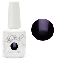 MINI GELISH NIGHT REFLECTION