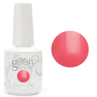 MINI GELISH PASSION