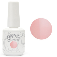 Mini Gelish Pink Smoothie